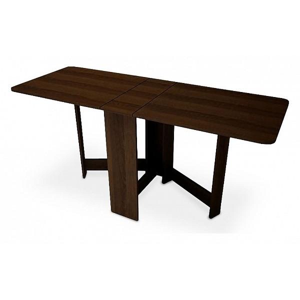 Стол обеденный Компасс-мебель