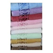 Банное полотенце Lauren AR_F0003667_8