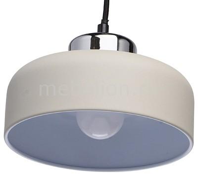 Подвесной светильник MW-Light