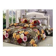 Комплект полутораспальный Rose Garden AR_F0004356