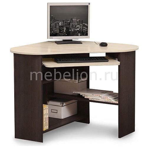 Стол компьютерный ПКС-4