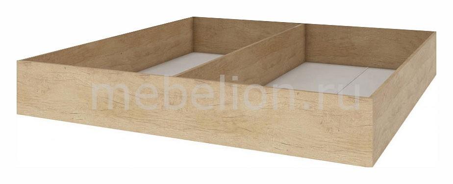Короб для кровати Столлайн Короба для кровати Мадейра СТЛ.264.11 короб для кровати с пм диметра