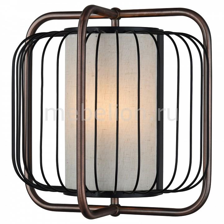 Купить Накладной светильник Triply 1910-1W, Favourite, Германия