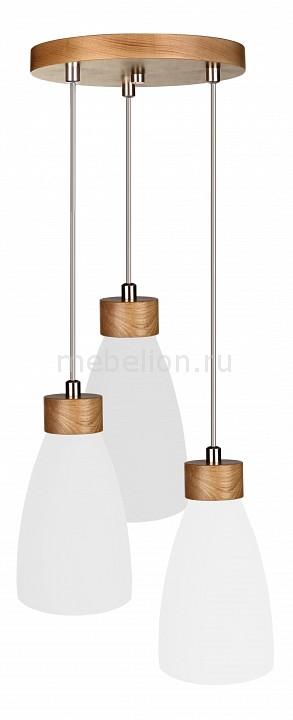 Подвесной светильник 33 идеи PND.121.03.01.001.OA-S.04.WH подвесной светильник pnd 124 01 01 001 oa s 12 tr