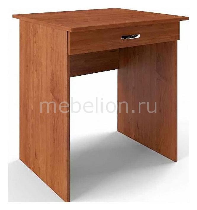Стол письменный Милан-2Я