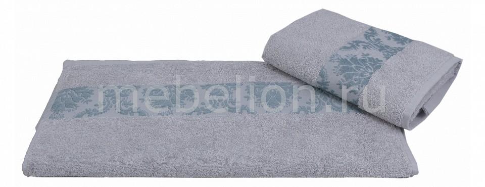 Банное полотенце HOBBY Home Collection (70х140 см) RUZANNA полотенца william roberts полотенце банное aberdeen цвет queen shadow серо голубой 70х140 см
