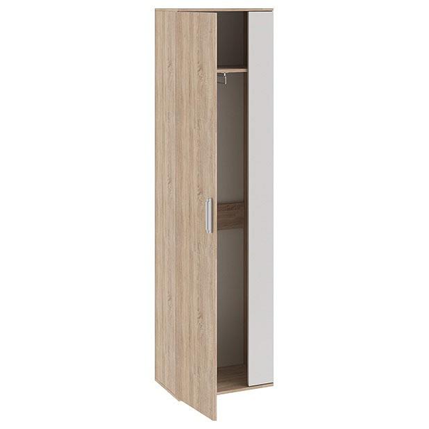 Шкаф платяной Мебель Трия Эрика cтенка для гостиной трия нео пм 106 00 дуб сонома