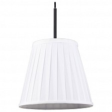 Подвесной светильник Milazzo LSL-2916-01