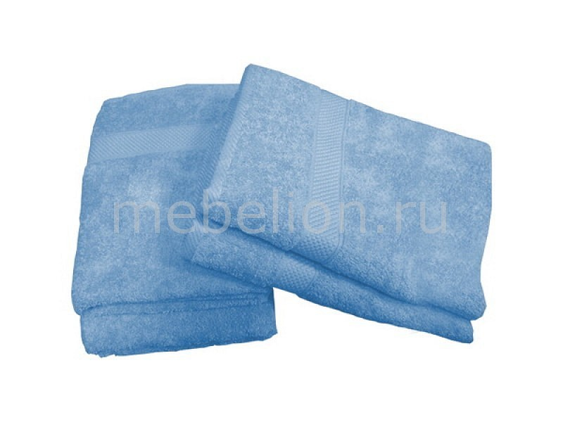 Набор полотенец для ванной Arya