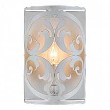 Накладной светильник Rustika H899-01-W