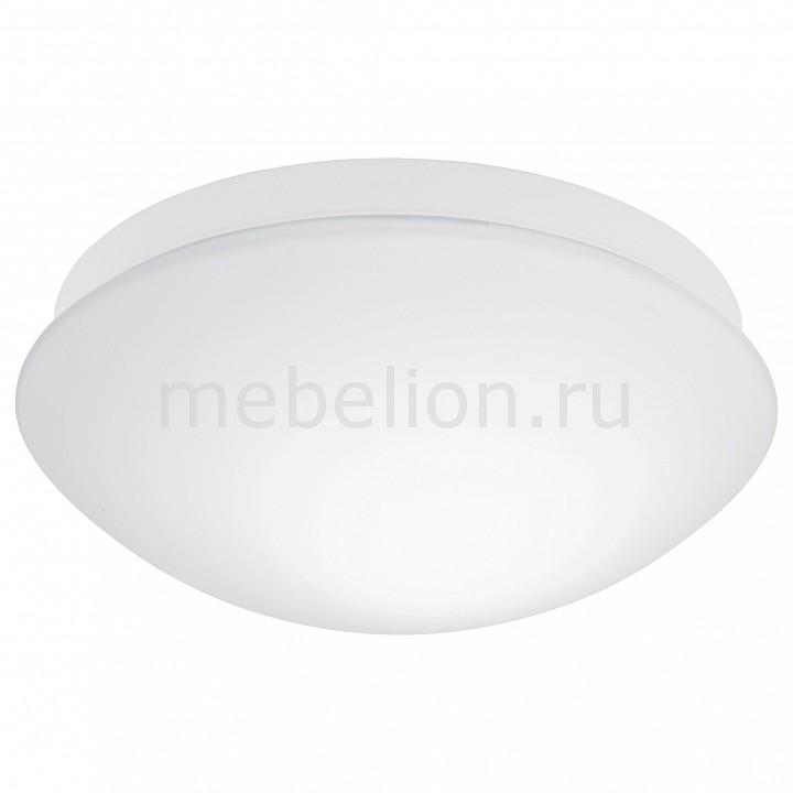 Накладной светильник Eglo Bari-M 97531