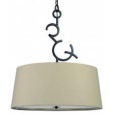 Подвесной светильник Argi 5213