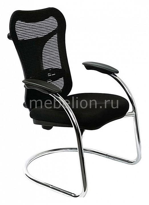 Кресло офисное CH-999AV черное mebelion.ru 8720.000