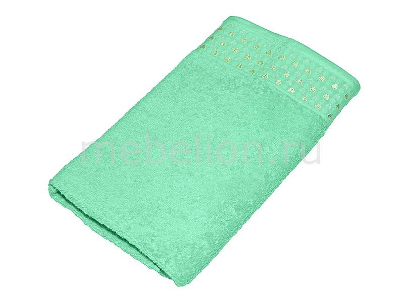 Полотенце для лица Тет-а-Тет (50х90 см) УП-007