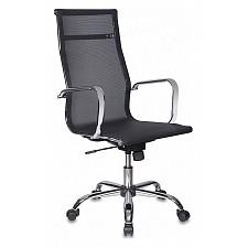 Кресло компьютерное CH-993/M01