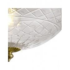 Накладной светильник Arte Lamp A2302PL-1PB Faberge