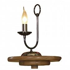 Настольная лампа Lussole LSA-4614-01 Todi