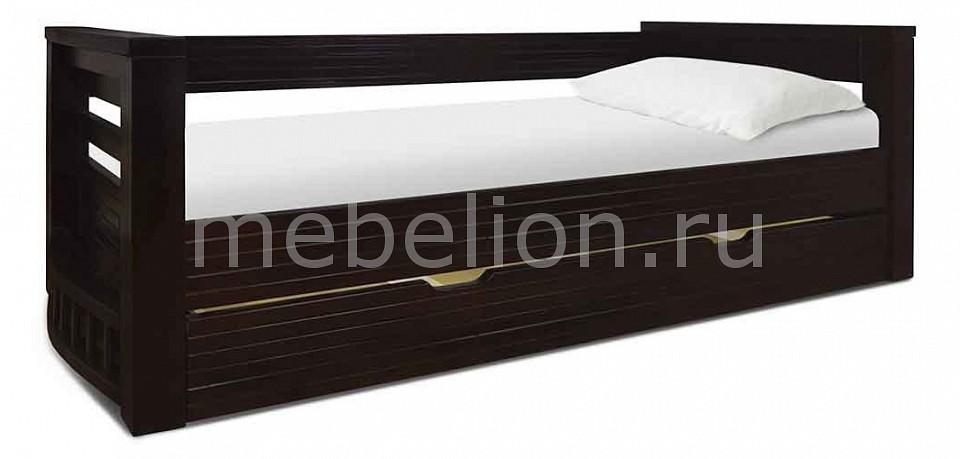 Кровать Шале Шатл кровать из массива дерева xuan elegance furniture