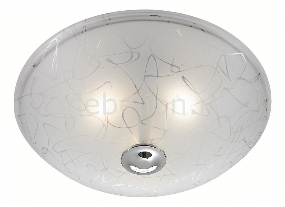 Накладной светильник markslojd 103020 Vanga