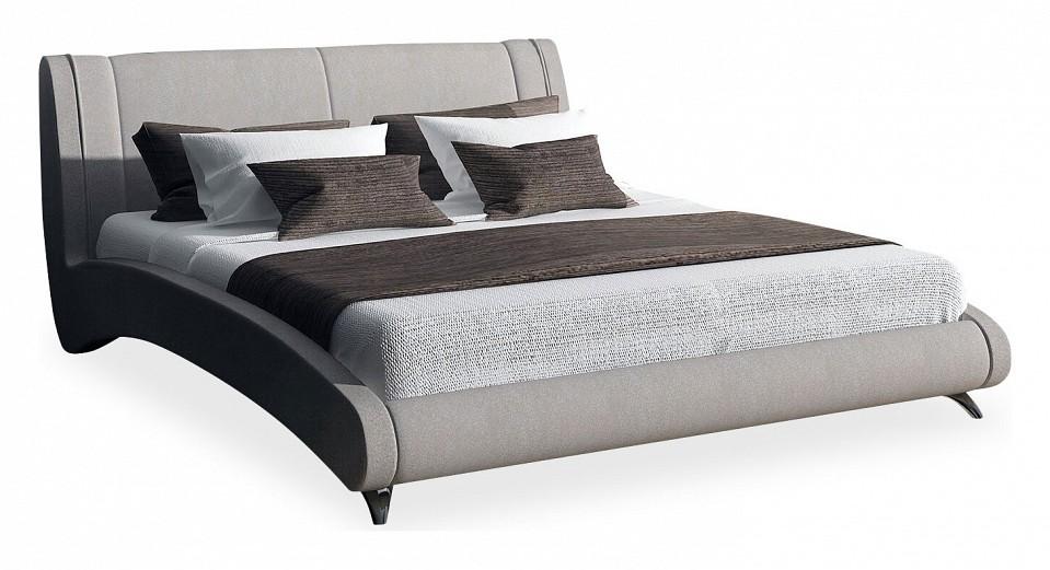 Купить Кровать двуспальная Rimini 180-200, Sonum, Россия