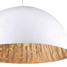 Подвесной светильник Arte Lamp A8149SP-3SI Dome