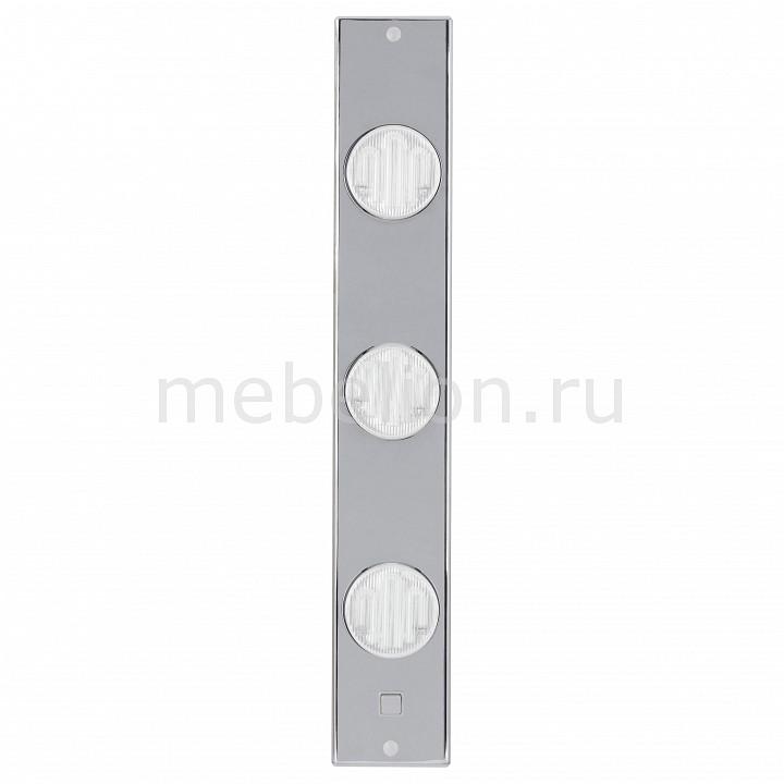 Накладной светильник Kob 89666 mebelion.ru 2113.000