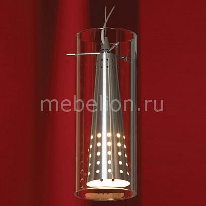 Подвесной светильник Lussole LSL-7816-01 Vasto