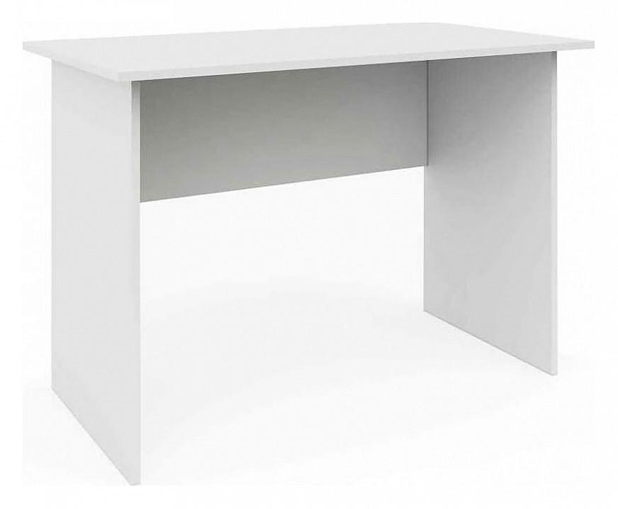 Стол офисный Милан-5