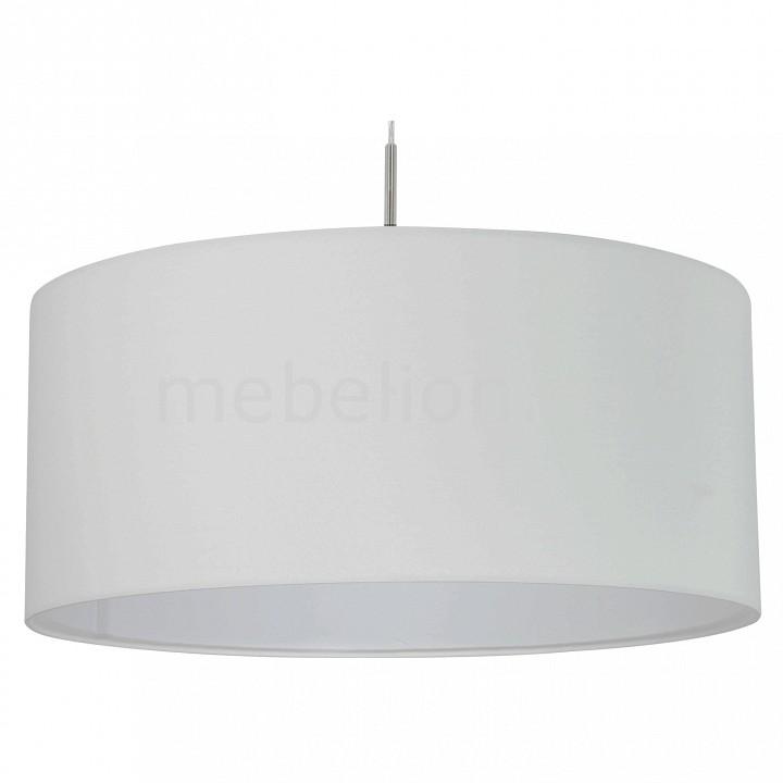 Купить Подвесной светильник Pasteri 31575, Eglo, Австрия
