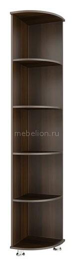 Купить Стеллаж-колонка СтОМ-6.1, Компасс-мебель, Россия