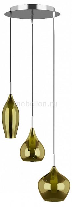 Подвесной светильник Lightstar Pentola 803058