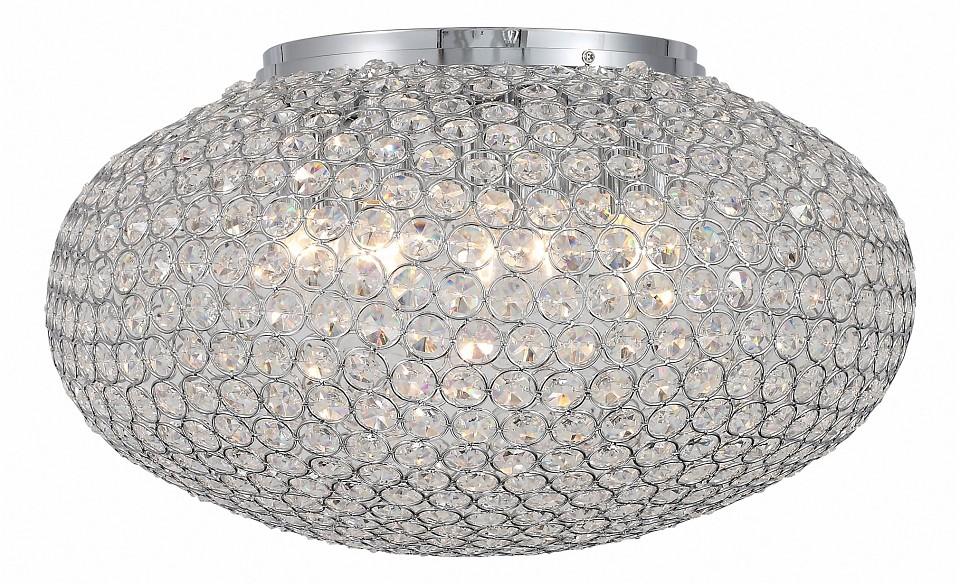 Купить Накладной светильник SL753.102.08, ST-Luce, Италия