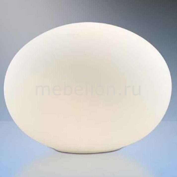Настольная лампа Odeon Light 2044/1T Rolet