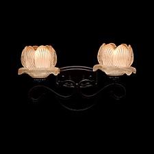 Бра MW-Light 444022102 Вирджиния 6