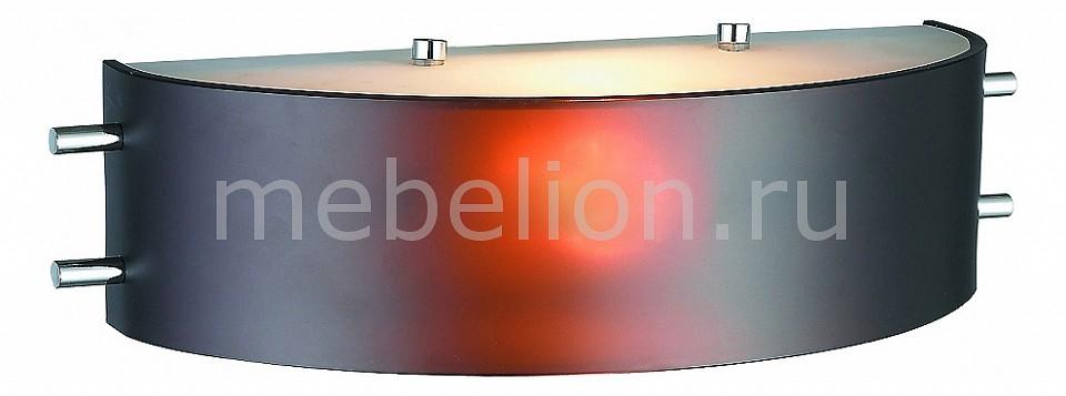 Накладной светильник ST-Luce SL484.701.01 Heggia