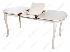 Стол обеденный Alicante