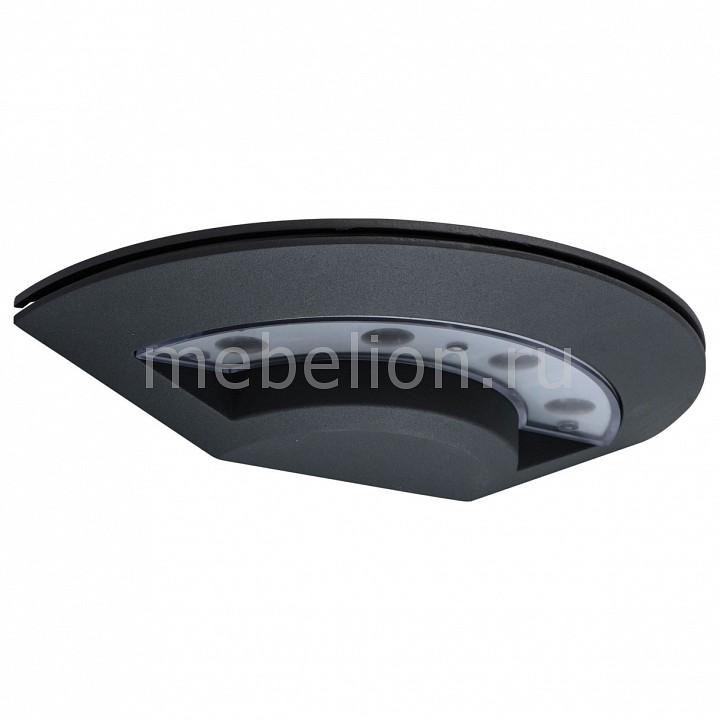 Накладной светильник MW-Light Меркурий 807022601