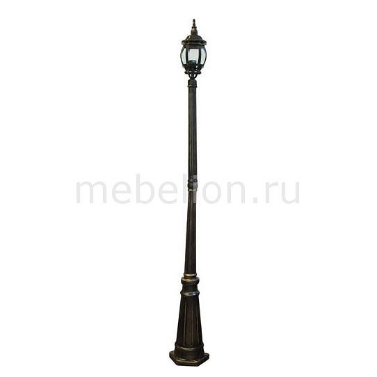 Фонарный столб 8111 11241 mebelion.ru 4060.000