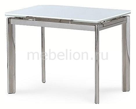 Стол обеденный Avanti Esprit футболка esprit 124eo1k0 124eo1k024c 399