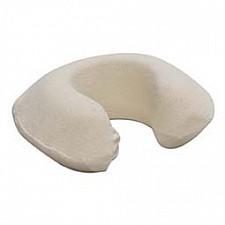 Подушка ортопедическая Karna (31х27 см) TRAWEL