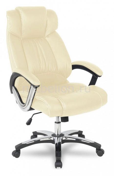 Кресло для руководителя College H-8766L-1/Beige