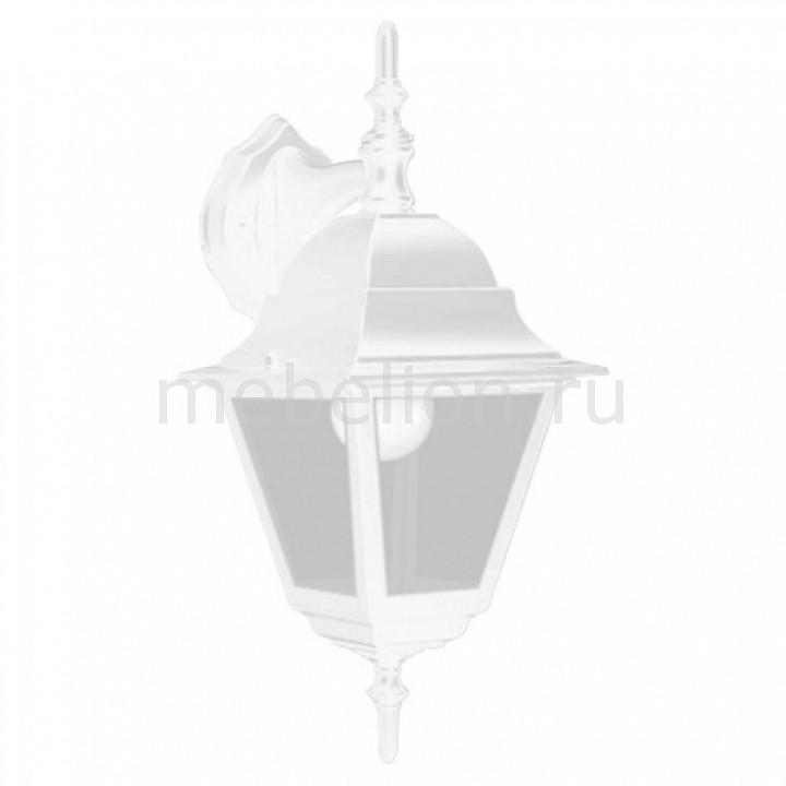Светильник на штанге Feron