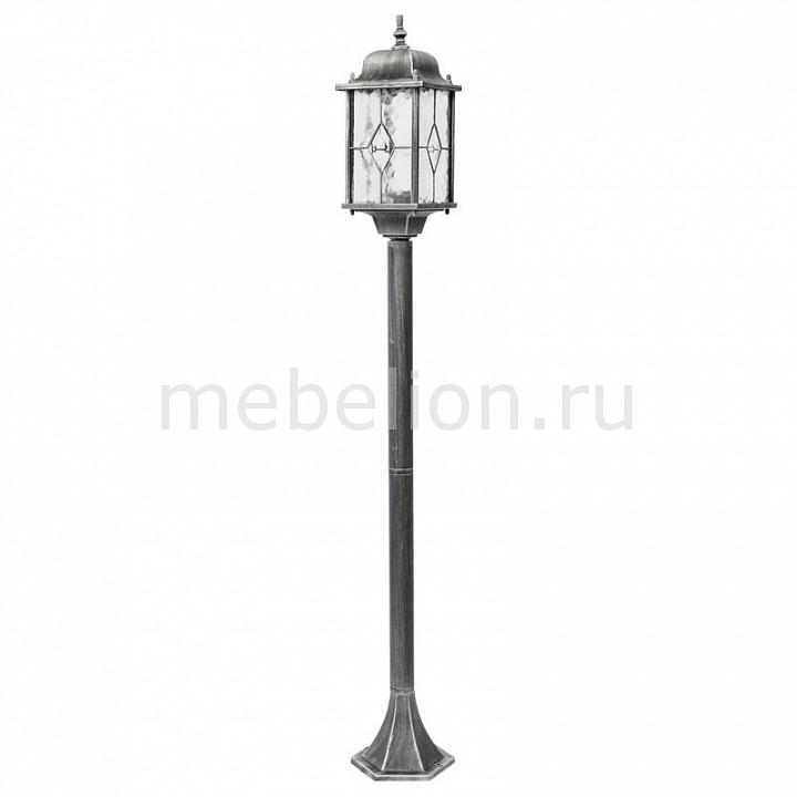 Наземный высокий светильник Бургос 813040501 mebelion.ru 3370.000