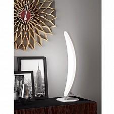 Настольная лампа Mantra 4085 Hemisferic
