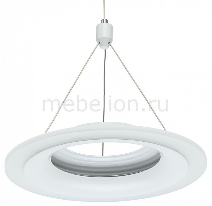 Подвесной светильник DeMarkt Платлинг 661016401