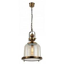 Подвесной светильник Mantra 4972 Vintage
