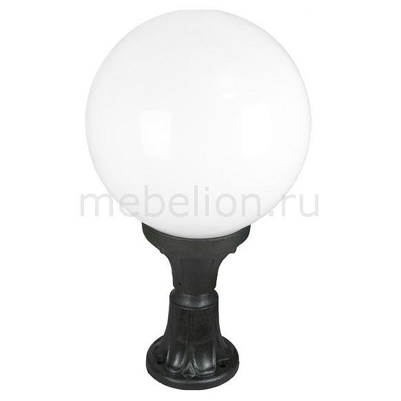 Наземный низкий светильник Fumagalli Globe 400 G40.113.000.AYE27 heathered drawstring hoodie