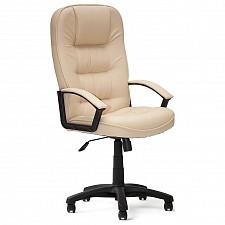 Кресло компьютерное СН994