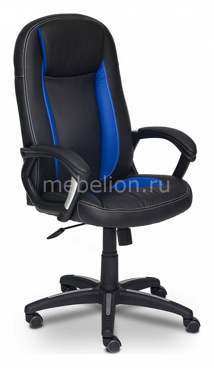 Купить Кресло компьютерное Brindisi, Tetchair, Россия