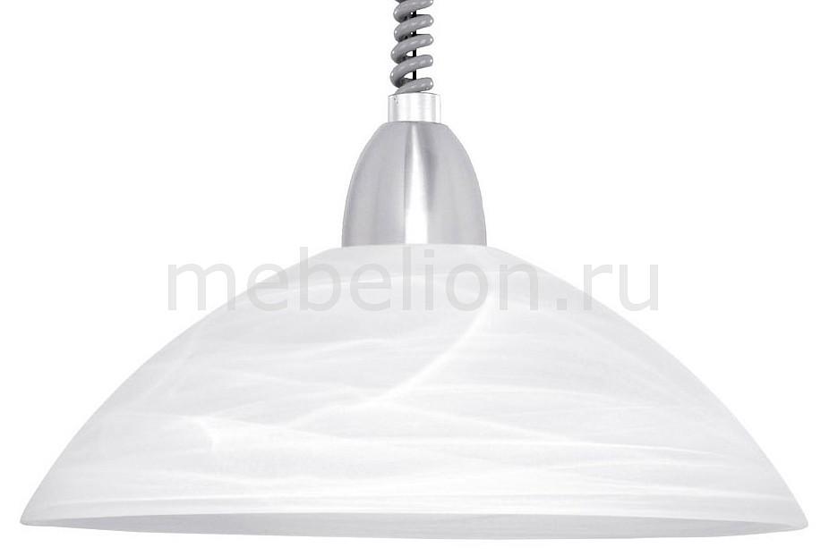 Подвесной светильник Lord 2 87008